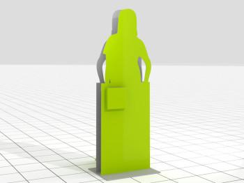 119_human_stand_konstrukcja_specjalna6