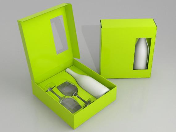 54_opakowania_giftboxy6