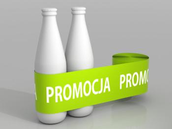 56_tasma_z_nadrukiem_promocyjnym6