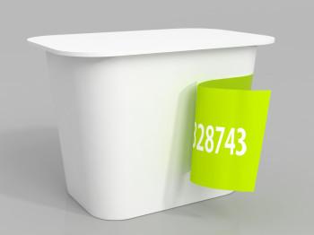 58_etykiety_konkursowe_z_numeracja6
