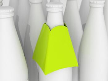 64_nakladka_na_butelki4